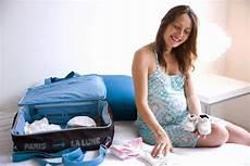 cosa portare in ospedale per parto la valigia per il parto quando prepararla e cosa mettere