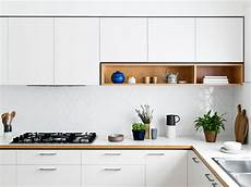 Kitchen Furniture Australia Australia S Top Kitchen Designs Trends Of 2017