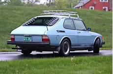 Just Listed 1980 Saab 900 Turbo Automobile Magazine