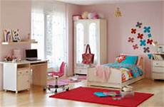 Tipps Zum Kinderzimmer Einrichten