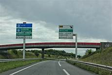 autoroute rennes rocade de bourges wikisara fandom powered by wikia