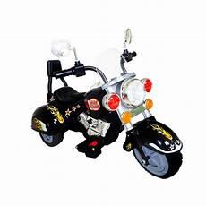 elektro kinder elektro kinder motorrad elektroauto auto fahrzeug dreirad