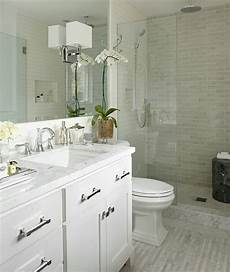 small bathroom ideas with walk in shower 30 small bathroom designs functional and creative ideas