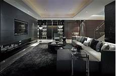 synergistic modern spaces by steve synergistic modern spaces by steve leung futura home