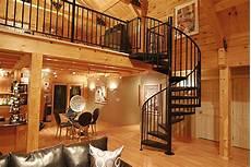 To Design My Home Interior my home interior design log home interiors