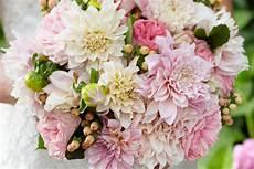 Fresh Flower For Wedding