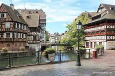 reims strasbourg experience in strasbourg by erasmus