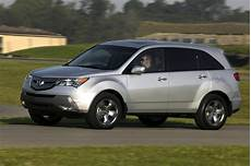 how cars run 2009 acura mdx spare parts catalogs 2009 acura mdx partsopen