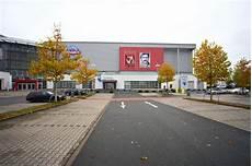 Megaposter In Der Uci Kino Bad Oeynhausen