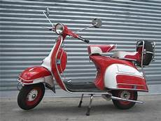 Scoopy Modif Vespa by Modifikasi Scoopy Jadi Vespa 2014