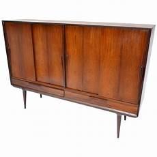 nordic furniture 60 s modernism