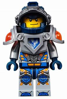 clay moorington lego nexo knights wiki fandom powered