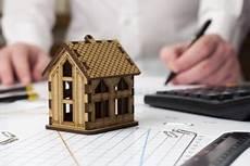 vermietung und verpachtung steuern sparen 187 11880