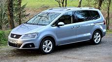 Seat Alhambra 2019 - 2019 seat alhambra review a seven up mpv with just enough