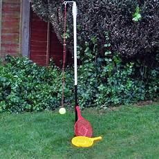 tennis swing garden swing tennis garden on sale fast