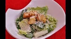 caesar salad rezept caesar salad recipe caesar salad dressing how to make