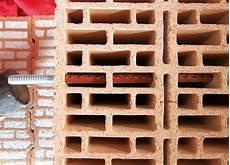 sicherer halt im trockenbau spezielle duebel fuer 13 2019 richtiges bohren und d 252 beln im ziegelmauerwerk