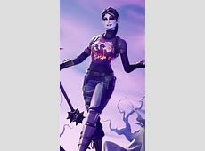 Dark Bomber Fortnite Wallpapers   Wallpaper Cave