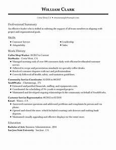 customize our 1 customer representative resume exle