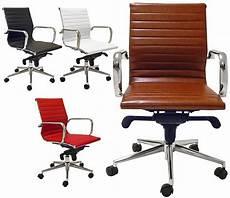 Design Stuhl Klassiker - classic design office chair free shipping
