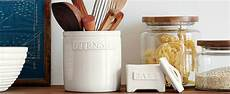 kitchen organization ideas crate and barrel