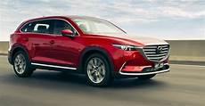 Mazda Xc9 2020 by 2020 Mazda Cx 9 Redesign Tomi Shaw Mazda Cx 9 Mazda