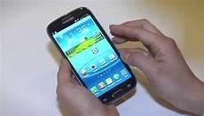 copie d écran samsung samsung galaxy s3 comme l iphone 4s c est un pi 232 ge 224