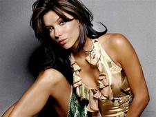 My Toroool HD Wallpaper Of Eva Longoria Hot