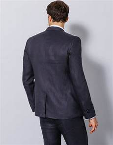 veste de costume homme en brice