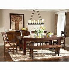 Kitchen Table Sets Michigan by Vineyards Dining Collection Casual Dining Dining Rooms