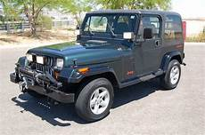 automobile air conditioning repair 1992 jeep wrangler seat position control purchase used 1993 jeep wrangler sahara winch hardtop air conditioning tow bar in las