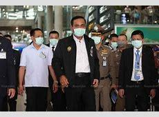 coronavirus us airports