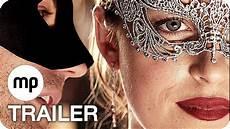 Fifty Shades Of Grey 2 Trailer - fifty shades of grey 2 trailer 2 german 2017