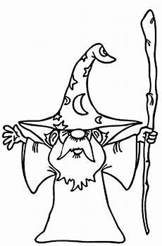 Zauberer Malvorlagen Ragnarok Ne Deghizam In Magician