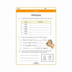 grammar year 6 worksheets english ks2 melloo