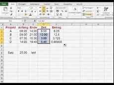 lohn anteilig berechnen gehalt berechnen ra micro wiki