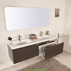 lavandino ad angolo per bagno mobile lavatoio ikea finest arredo bagno piccolo ikea