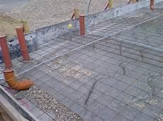 Bodenplatte Aufbau Ohne Keller 49 Inspirierend