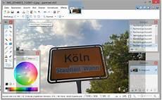 Bilder Verpixeln - anleitung gesichter und texte auf fotos unkenntlich