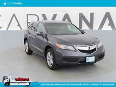 used acura for sale knoxville tn cargurus