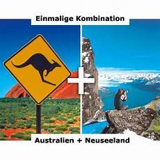 rundreise australien und neuseeland saison 2016