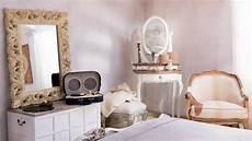 specchi per da letto classica specchi per da letto per tutti i gusti dalani e