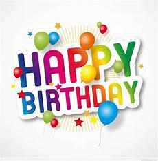 Bild Happy Birthday - happy birthday cards wishes messages 2015 2016