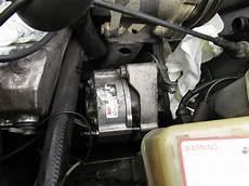 on board diagnostic system 2000 saab 42133 head up display removing alternator from a 1999 saab 900 removing alternator from a 1999 saab 900 sabb 1995