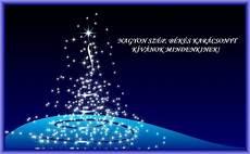 weihnachtsw 252 nsche informationen vom forumsteam