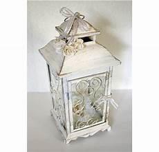 wholesale wedding supplies 99 wedding ideas