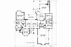 one story tuscan house plans orchid island house plan mediterranean homes house