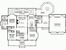 forrest gump house plans forrest gump house plans
