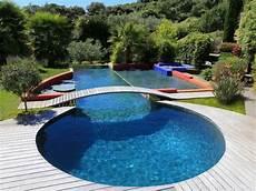 le de piscine les plus belles piscines de l 233 e 1 2