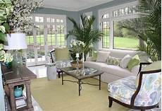 paint color ideas for a sunroom colors for sunrooms soft blue sunroom s wall paint colors with white sofa and plants sunroom